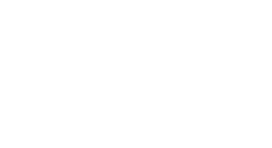 Don't Lapse Logo